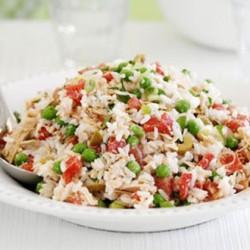 salata-tonos-rizi